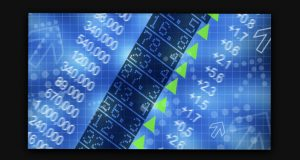 Forex Kaldıraç Kullanmak Riskli Mi