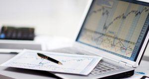 Forex Kaldıraç Sisteminde Dikkat Edilmesi Gerekenler