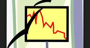 Forex Piyasasında İşlem Yapmak