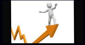Forex'te Yatırım Yapmak