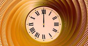 Garanti Bankası EFT Saati