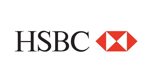 HSBC Kredi Kartı Taksitlendirme