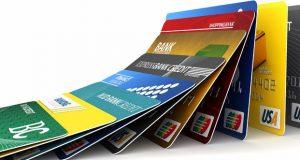 Halkbank Kredi Kartı Taksitlendirme