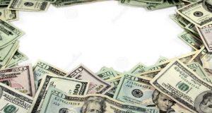 Herkes İhtiyaç Kredisi Alabilir Mi