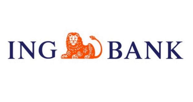 ING Bank Kredi Kartı Taksitlendirme