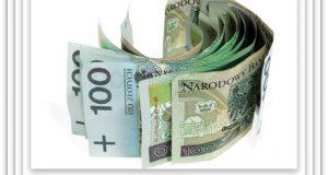 İhtiyaç Kredisi