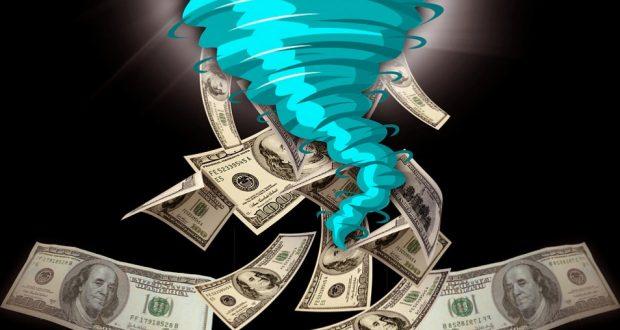 İhtiyaç Kredisi Akbank