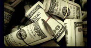İhtiyaç Kredisi Garanti Bankası