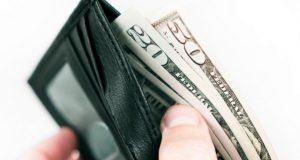 İhtiyaç Kredisi Kimler Alabilir