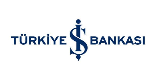 İş Bankası Kredi Kartı Taksitlendirme