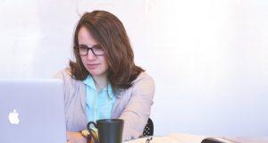 Kadın Girişimciler İçin Destek Kredileri