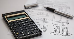 Kredi Borcumu Nasıl Ertelerim
