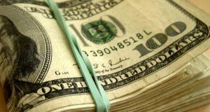 Kredi Çekmenin Kolay Yolu