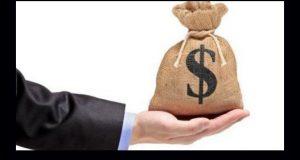 Kredi Hesaplama Yöntemleri