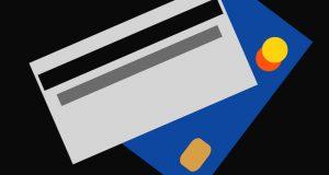 Kredi Kartı Borcunu Ödemezsem Ne Olur
