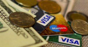 Kredi Kartımdan Alışveriş Yapılmış Ne Yapmalıyım