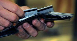 Kredi Kartından Habersiz Alışveriş