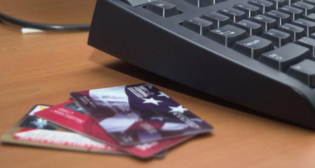 Kredi Kartından Habersiz Çekilen Para