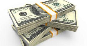 Kredi Notu Düşük Olanlar Bankalardan Kredi Çekilebilir Mi