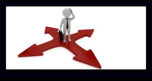 Kredi Notunu Arttırmanın Yolları