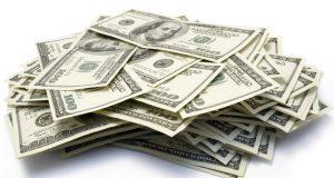 Kredi Ödeyenler Tekrar Kredi Çekebilir Mi