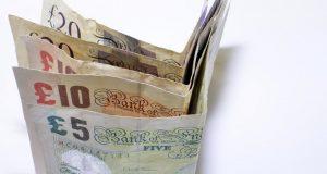 Krediyi Erken Ödemek Kredi Notunu Etkiler Mi