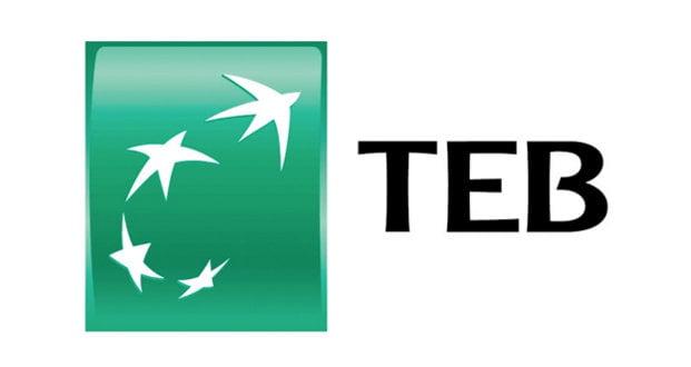 TEB Kredi Kartı Taksitlendirme