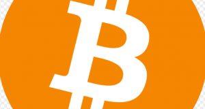 Türkiye'de Hizmet Veren Bitcoin Firmaları