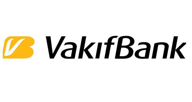 Vakıfbank Kredi Kartı Taksitlendirme