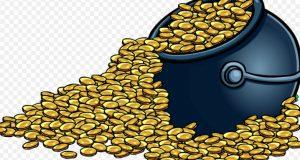 Ziraat Bankası Biriken Vadesiz Altın Mevduat Hesabı