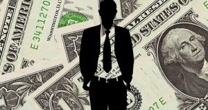 Ziraat Bankası Dönem Ödemeli Mevduat Hesabı