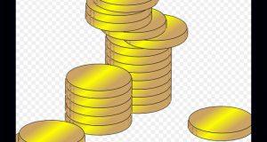 Ziraat Bankası Vadesiz Altın Mevduat Hesabı
