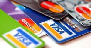Ziraat Kredi Kartı Başvurusu