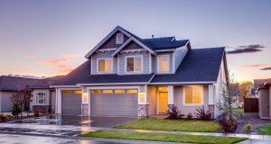 Garanti Bankası Ev Kredisi Nasıl Alınır