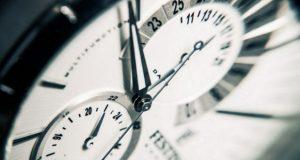 Akbank EFT Saati Sabah Kaçta Başlıyor