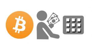 Bitcoin Yatırımı Mantıklı Mı