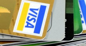 Bloke Olan Kredi Kartı İçin Ne Yapılabilir