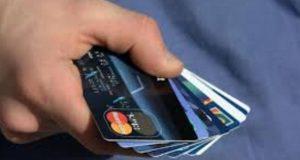 Bloke Olmuş Kredi Kartı Nasıl Açılır