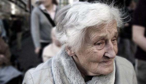 Emeklilere Faizsiz PTT Kredisi