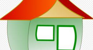 Ev Kredisi Almak Mantıklı Mı