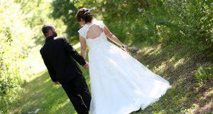 Evlilik Kredisi