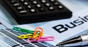 Finansbank 120 Ay Vadeli İpotek Teminatlı Taksitli Ticari Kredi