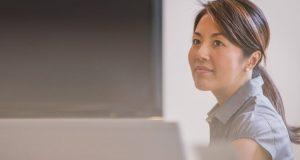 Finansbank Kadın Girişimci Destek Kredisi