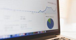 Findeks Kredi Notu Nasıl Yükselir