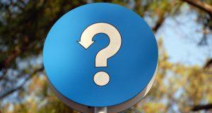 Findeks Kredi Notu Neden Düşer