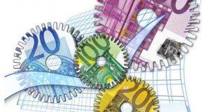 Forex Yatırım Araçları Nelerdir