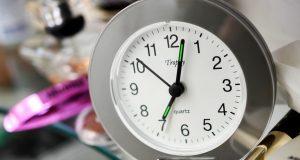 Garanti Bankası Hangi Saatlerde Açık