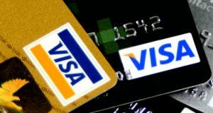 Habersiz Kredi Kartı Kullanımı