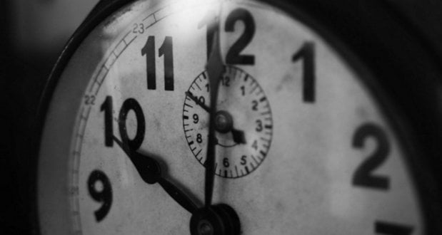 Halkbank EFT Saatleri Kaçtan Kaça Kadar