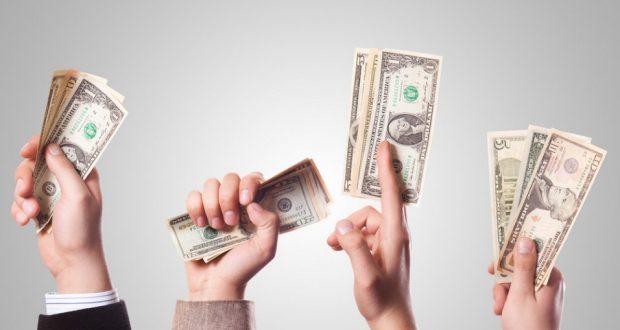İhtiyaç Kredisi Kimlere Verilir
